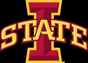 Iowa_State_Cyclones_logo.svg